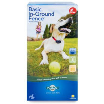 PetSafe Basic In-Ground Fence