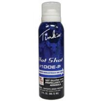 Tinks #1 Doe-P Synthetic Hot Shot