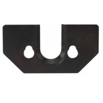 RCBS Case Trimmer Shell Holder #18