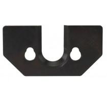 RCBS Trim Pro Case Trimmer Shellholder #23 32 H&R Magnum, 32 S&W Long