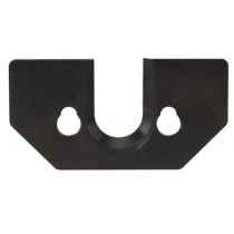 RCBS Pro Case Trimmer Shellholder #1, 25-20 Winchester