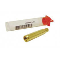 Hornady LNL Modified Case 375 Ruger