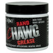 Viking Tactics VTAC H.A.W.G. - Heavy Applications Weapon Grease - 4oz, Case of 24 Units