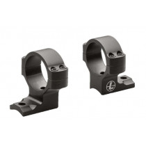"Leupold Two Piece Scope Mount For Browning X-Bolt, 1""  Rings Medium"