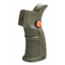 FoxPro Foxgrip Tactical Programmable Remote Call Control