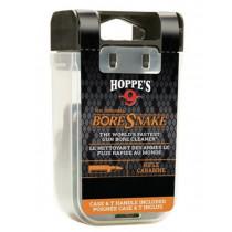 Hoppe's No. 9 Boresnake Snake Den .338/.340 Caliber
