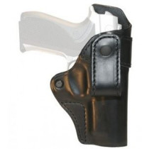 BlackHawk Leather Inside Pants Holster For Springfield XD, Right Hand