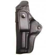 Blackhawk Leather IWB Holster For Sig P238, Left Hand