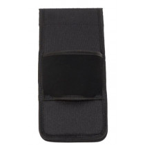 GrovTec Bedside Holster, Fits Small and Medium Frame Semi-Auto Pistols, Size 98