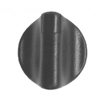 Sierra MP79740 Replacement Knobs