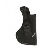 Allen Swipe MQR Holster, Size 06, Glock 26/27, Right Hand