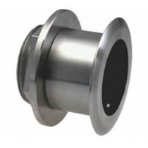 Simrad SS164 0 Degree Tilt 50/200Khz KHZ 9-PIN Thru Hull