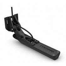 Garmin GT34UHD-TM Ultra HD Transom Mount Transducer