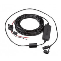 Garmin GC 100 Power Cable, 10M