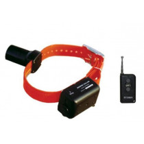 D.T. Systems Baritone Beeper Collar Deluxe System