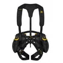 Hunter Safety System Hanger Safety Harness L/XL 175-250lbs