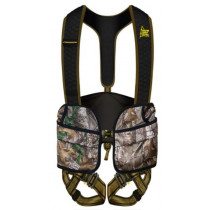 Hunter Safety System Crossbow Safety Harness L/XL