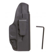 Allen Helix S&W M&P Shield Inside Waistband Holster, Right Hand