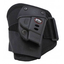 Fobus Ankle S&W Bodyguard .380 Holster, Right Hand