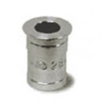 MEC Powder Bushing #41