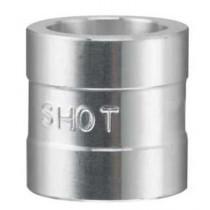 RCBS Lead Shot Bushing 1-3/8 Oz #6 Shot