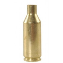 Hornady Lock-N-Load Overall Length Gauge Modified Case 243 Winchester Super Short Magnum (WSSM)