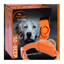Uplandhunter Accessory Beeper SD-Beep BySportdog