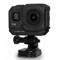 Spypoint Xcel 720 Action Camera 5MP