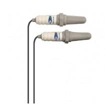 Just Plugs Spark Plug Ear Plug, 50 Pack