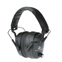 Radians Electronic Earmuff Nrr 26db Black - 432/ehp