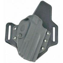 Blackhawk OWB Holster For Smith & Wesson M&P Fullsize & Compact 9/40, Right Hand