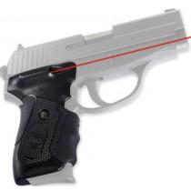 Crimson Trace Lasergrip SIG Sauer P239