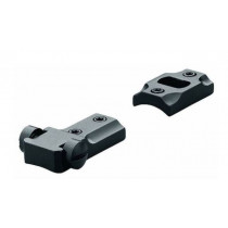 Leupold Standard Mounting System, 2-Piece Scope Base For Remington Model 7