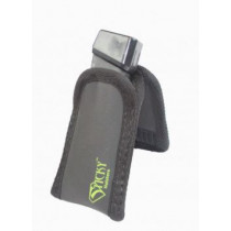 Sticky Holsters Super Mag Pouch
