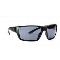Magpul Summit Shooting Glasses, Black Frame, Anti-Reflective Gray Lenses, MAG1022-061