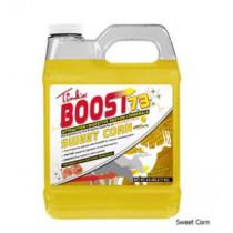 Tink's Boost 73 Deer Attractant, Sweet Corn