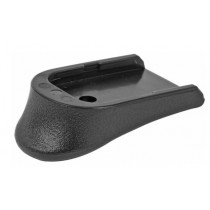 Pearce Grip Extension For GLOCK Fullsize/Midsize 9mm/.40/ .357 SIG