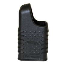 Walther Magazine Loader for Walther P99 & PPQ, Polymer, Black