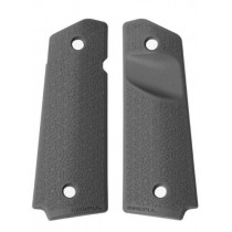 Magpul MOE 1911 Grip Panels fits Full Size Frame 1911's