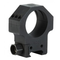 Sig Sauer Alpha Tactical 34mm Scope Rings