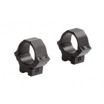 Sun Optics .22 Sport Riflescope Rings, 30mm