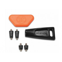 Garmin Contacts Kit for TT 10