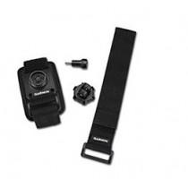 Garmin VIRB Wrist Strap Mount 010-11921-12