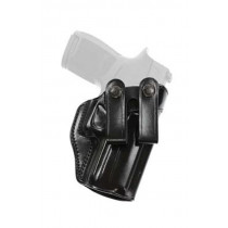 """Galco Summer Comfort For Springfield XDS 3.3"""", Right Hand"""