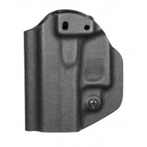 "Mission First Tactical IWB Ambi Holster for GLOCK 42, 1.5"" Belt Clip, Ambidextrous"