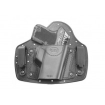 Fobus Universal Inside The Waistband, Small Size Firearm Holster, Right Hand