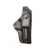 BlackHawk Leather IWB Holster For Springfield XDS 3.3in, Right Hand