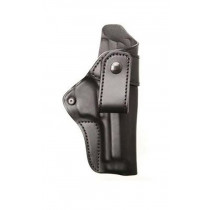 Beretta PX4 Hybrid Compact Full Size IWB, Right Hand