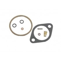 Sierra Carburetor Repair Kit