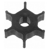 Sierra Impeller 4 HP
